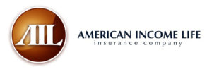 American Income Life Insurance Company logo