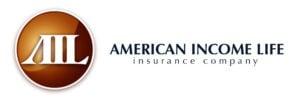 American Income Life Insurance Company logo
